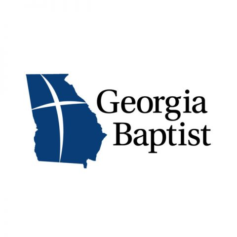 georgia-baptist-mission-board
