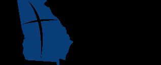 georgia-baptist-mission-board