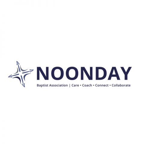 noonday-baptist-association-logo