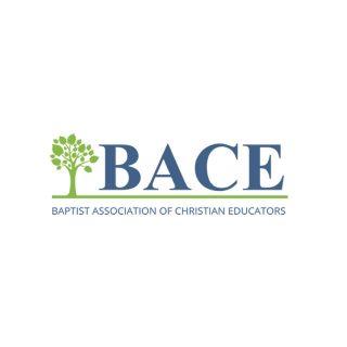 bace-baptist-educators-logo