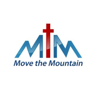 move-the-mountain-logo