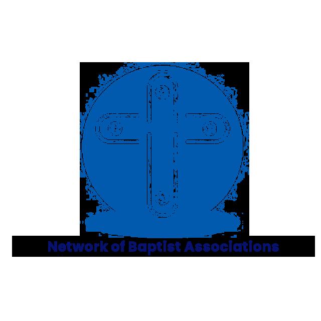 network-of-baptist-associations-3-b