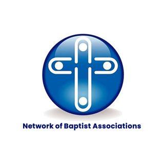 network-of-baptist-associations