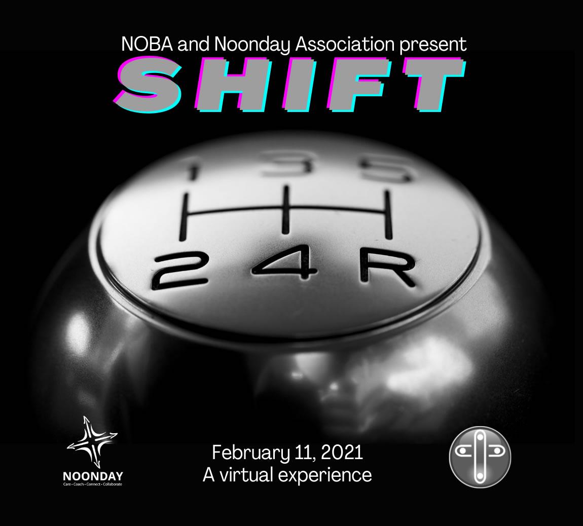 noba-2021-network-of-baptist-associations