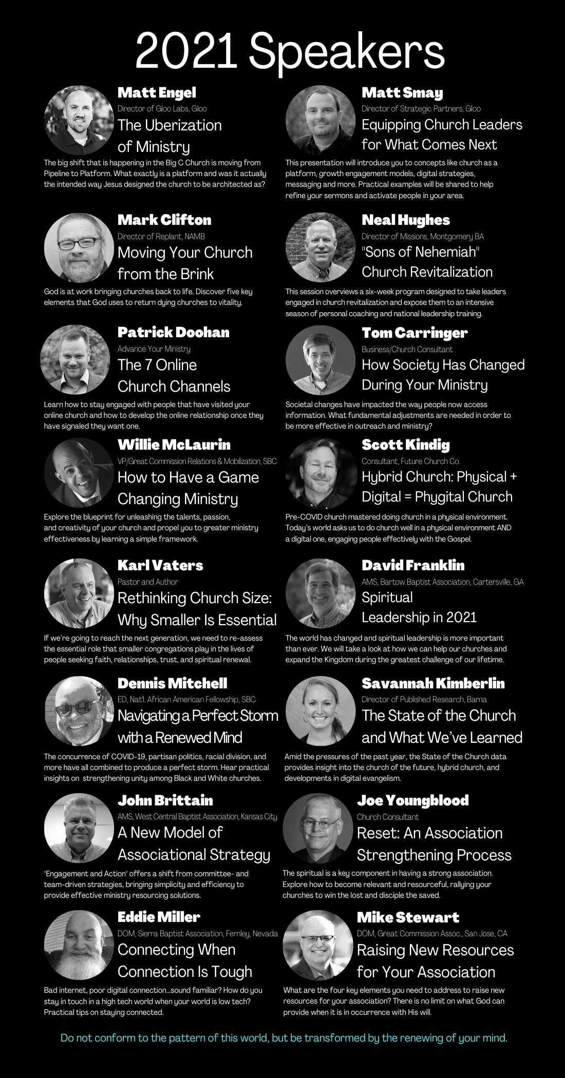 noba-network-of-baptist-associations-speakers-2021
