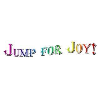 jump-for-joy-logo