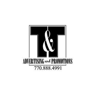 T & T Advertising